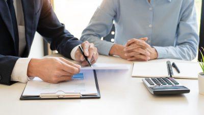 ניהול ותפעול גמל בחברות וארגונים