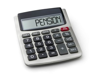 דיווח קרן פנסיה למעסיקים